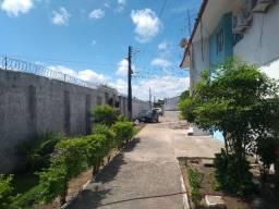Apartamento em condomínio Fechado no Residencial Vila Madalena na Ufal