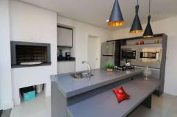 Apartamento em Torres / RS - Padrão A - 3 suítes - 103m² - Praia Grande