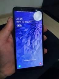 Vende_celulares semi novos