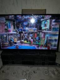 TV PHILCO 29 POLEGADAS