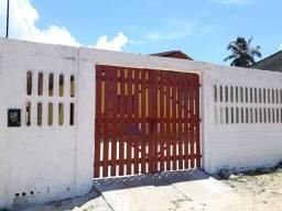 Alugo Casa de praia pra eventos e finais de semana