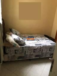 Apartamento no Muchila, 4/4, Suíte, Condomínio Vivendas Canto do Sol e da Lua