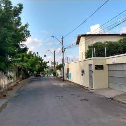 Título do anúncio: Apartamento para venda com 2 suítes próximo a Av Washington Soares