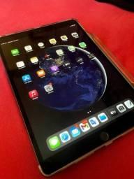 Título do anúncio: Ipad Air 3 64Gb Cinza Espacial