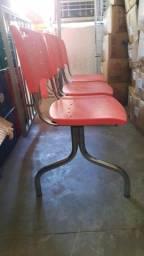 Título do anúncio: Cadeira para consultorio