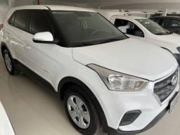 Título do anúncio: Hyundai Creta Attitude 1.6