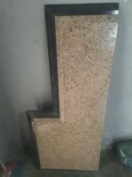 Título do anúncio: Pedra de mármore