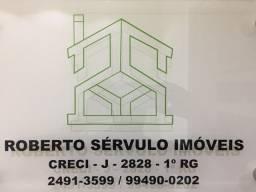 Título do anúncio: Sala/Conjunto para aluguel tem 30 metros quadrados em Leblon - Rio de Janeiro - RJ