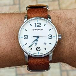 Relógio Suíço Wenger by Victorinox