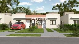Título do anúncio: Residencial CampoBello Oficinas - PCVA