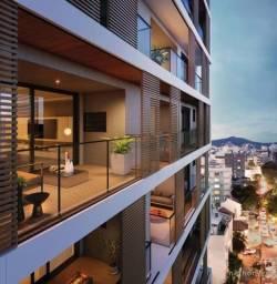 Título do anúncio: PORTO ALEGRE - Apartamento Padrão - Petrópolis
