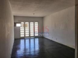 Kitnet com 1 dormitório para alugar, 45 m² por R$ 650/mês - Itaipu - Niterói/RJ - KN0003