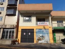 Apartamento Vila Yolanda