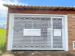 Casa para venda em  Alfenas - MG - Bairro Residencial Cidade Universitária