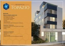 Título do anúncio: Apartamento - Padro - Belo Horizonte - R$ 725.000,00