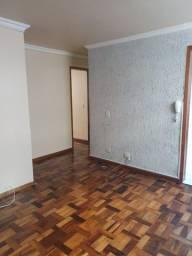 """""""Apartamento Reformado""""- Bairro: Portão"""