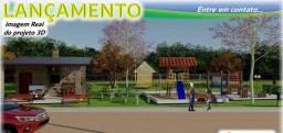Título do anúncio: Chácara à venda, 300 m² por R$ 25.000,00 - Zona Rural - Acorizal/MT