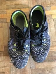 Tênis Nike !!