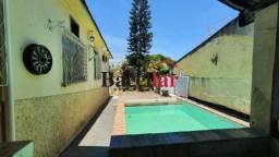 Casa à venda com 2 dormitórios em Méier, Rio de janeiro cod:RICA20016