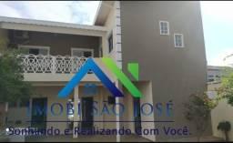 Título do anúncio: CASA RESIDENCIAL em JACAREÍ - SP, LOTEAMENTO VILLA BRANCA