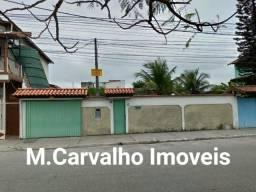 Título do anúncio: Casa de 120 metros quadrados no bairro Unamar com 3 quartos