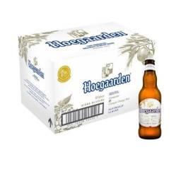Título do anúncio: Cerveja promoção