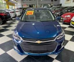Título do anúncio: Chevrolet Onix 2020 M