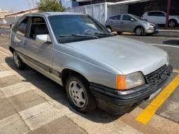 Título do anúncio: Chevrolet kadett 1991 1.8 sl/e 8v gasolina 2p manual