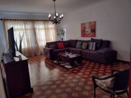 Título do anúncio: Casa para venda no pina - Recife - PE