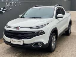 Título do anúncio: Fiat toro freendon AT6 - 2019