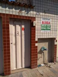 Título do anúncio: Aluguel Residential / Home Belo Horizonte MG