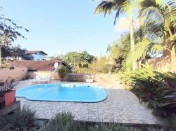 Título do anúncio: Joinville - Casa Padrão - Santo Antônio