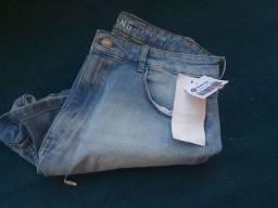 Short Jeans Gang ~ n°42
