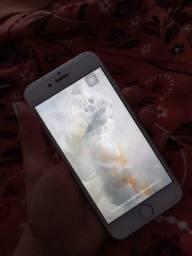 Título do anúncio: iPhone 7, 256gb