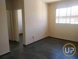 Título do anúncio: Apartamento - Camargos - Belo Horizonte - R$ 650,00