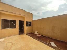 Título do anúncio: Casa com 2 dormitórios à venda, 70 m² por R$ 220.000 - Parque Real - Pouso Alegre/Minas Ge