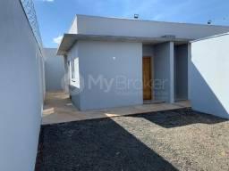 Título do anúncio: Casas à venda na grande Goiânia e região