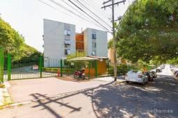 Título do anúncio: PORTO ALEGRE - Apartamento Padrão - Medianeira