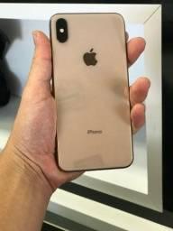Xs max 64G gold barato