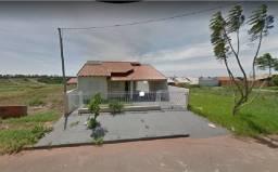 Oportunidade! Casa com 360,00 m² de Terreno abaixo do valor de mercado em Cianorte/PR.