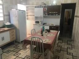 Título do anúncio: Casa para venda rapida em Periperi.
