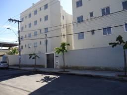 Título do anúncio: BELO HORIZONTE - Apartamento Padrão - Maria Helena