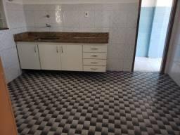 Casa Sobrado Térreo 3 quartos - Manoel Honório