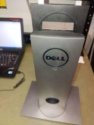 Título do anúncio: Base Para Monitor Dell 19/ 20/ 21 E 22 Polegadas
