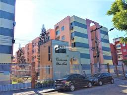 Título do anúncio: Apartamento para aluguel, 2 quartos, 1 vaga, Tabapuá - Caucaia/CE