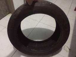 Vendo pneu aro 17