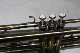 Trompete Michael WTRM56