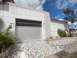 Título do anúncio: Casa em Palmares-PE
