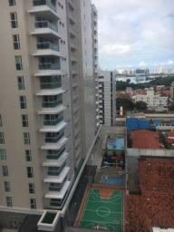 Título do anúncio: Apartamento para venda. Com 105 metros quadrados e 3 quartos em Jardim Renascença - São Lu