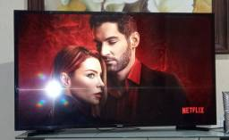 "Smart Full HD 48"" Samsung"